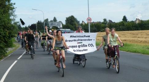 foto: antiatomeuskirchen.blogsport.de